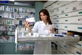 Farmacia Dami MAR Colentina